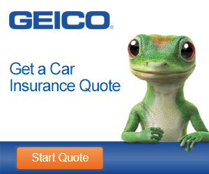 Geico Car Insurance Get a Quote