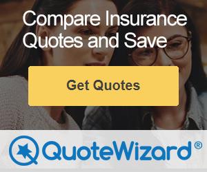 Quote Wizard Insurance Comparison