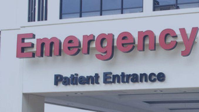 emergency room for premises medical