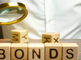 surety bonds wordblocks