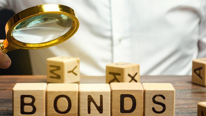 surety bonds wordblocks