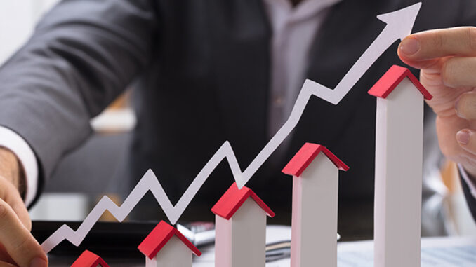 investing graphic
